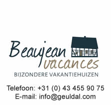 beaujean